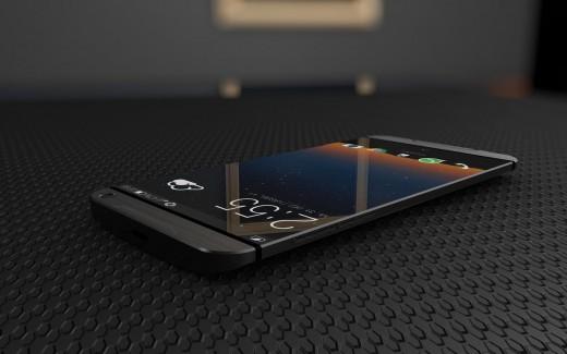 HTC-2016