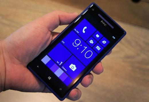 HTC-Windows-10-guncelleme