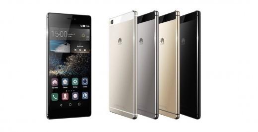 Huawei-P9-fiyati-ozellikleri