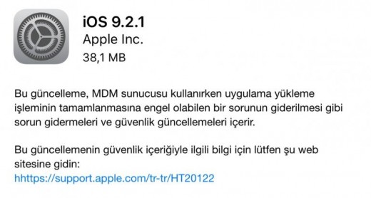 apple-ios-indir