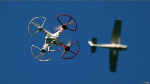 drone-teror