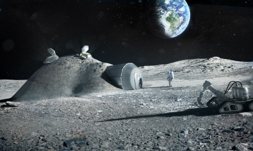 esa-ay-uzay-ussu-2
