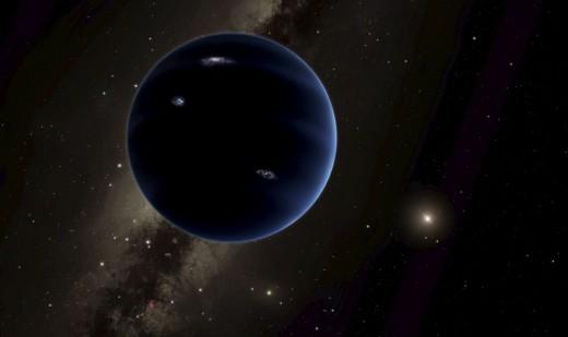gunes-sistemi-dokuzuncu-gezegen