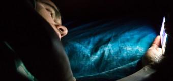 iPhone artık uyku kaçırmayacak