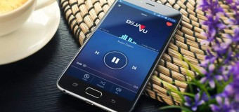 Yepyeni bir radyo uygulaması: Kenbill