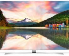 Yılbaşına Özel Televizyon Fiyatları