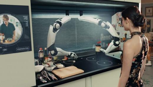 mooley-yemek-yapan-robot-2