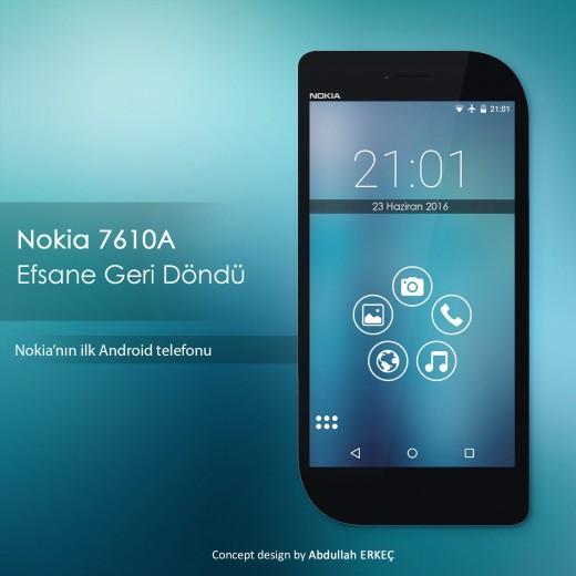 nokia-alcatel-android-telefon