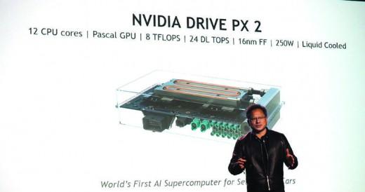 nvidia-yeni-nesil-ekran-karti