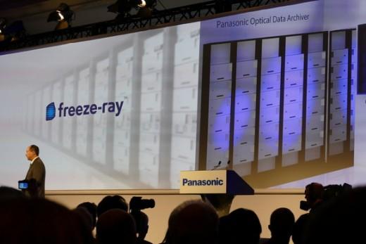 panasonic-freeze-ray
