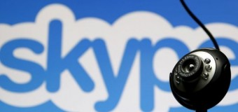Skype'tan büyük yenilik