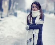 Soğuk havaların sağlığa 5 faydası!