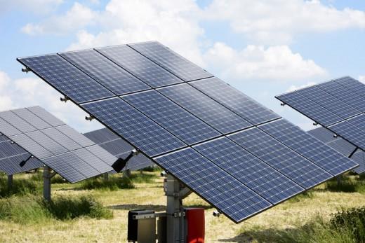 Turkcell yılda 105 milyon kilovat saat enerji tasarruf etti