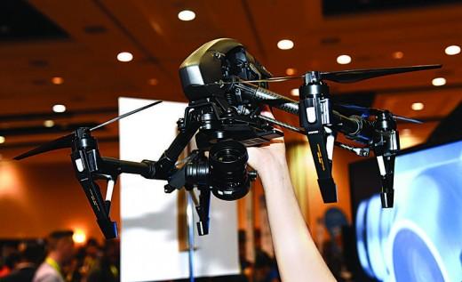 yeni-nesil-drone