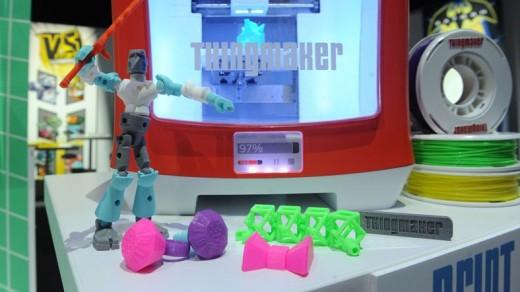 3-boyutlu-yazici-oyuncak