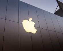 Apple, devlete yardım edecek mi?