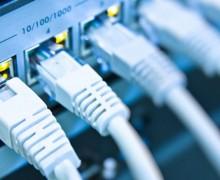 Gece 2-8 arasında internette kota olmayacak