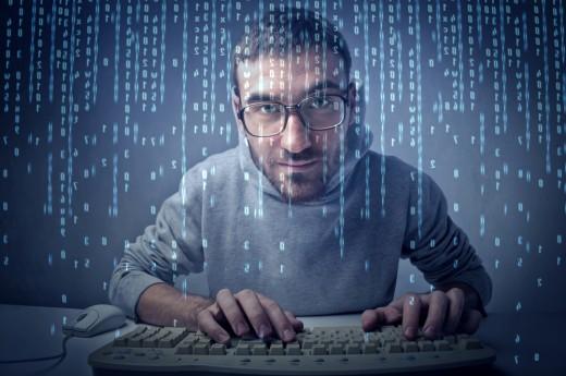 bilgisayar-programlama-yarismasi