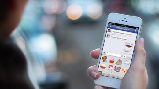 facebook-messenger-reklamlari