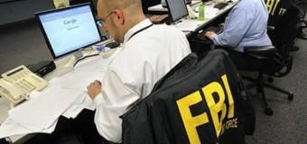 20 bin FBI çalışanı ifşa oldu, bilgileri internete sızdı