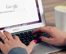 İşte Google'da en çok aranan kelimeler