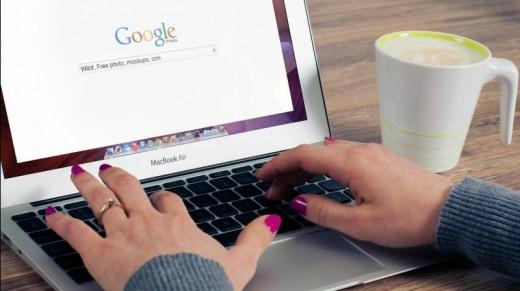 google-fake-buton