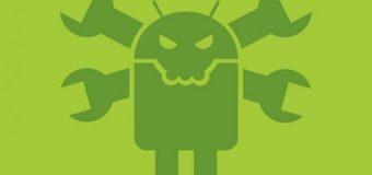Google Play'de virüs şoku!