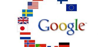 Google Translate'te Kürtçe çeviri başladı