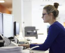 Kadınlar erkeklerden daha iyi yazılım kodu yazıyor