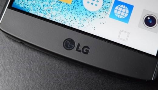 lg-telefonlar