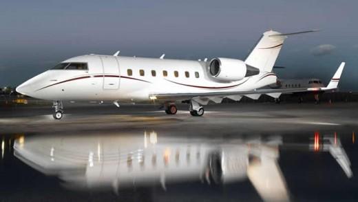 ozel-jet-fiyatlari
