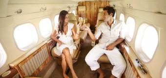 En Uygun Özel Jet Fiyatları ile Ucuz ve Konforlu Uçuşlar