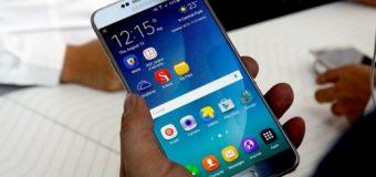 Galaxy S6 ve Galaxy S6 edge için kritik güncelleme