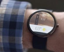 Samsung kolunuzdan damarlarınızı tarayacak