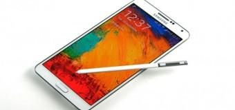 Samsung Note3 Neo Fiyatları