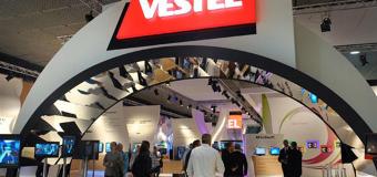 Vestel'den yerli akıllı saat atağı
