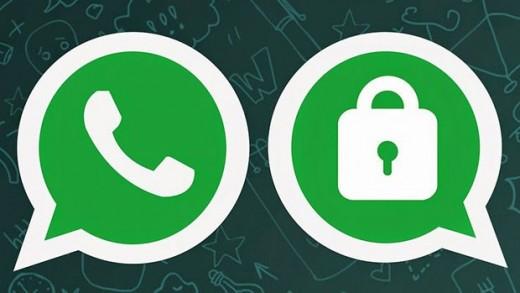 whatsapp-gizlilik