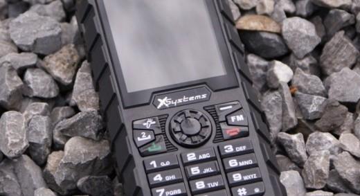 xtel-3500-telefon