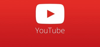 YouTube'un Push bildirimleri başlıyor