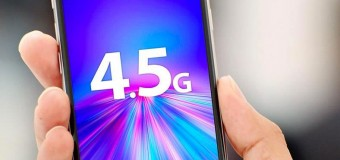 Telefonunuz 4,5G'ye hazır mı?