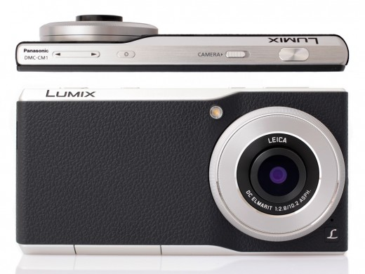Panasonic-Lumix-Smart-Camera-CM1