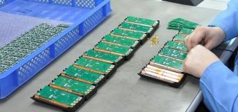 ASPİLSAN'dan uzun ömürlü batarya
