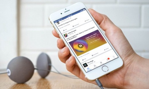 facebook-messenger-spotify