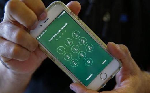 fbi-iphone-kilit