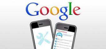 Google'dan websitelerine ceza gibi güncelleme geliyor!