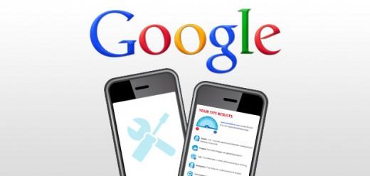 google-mobile-seo