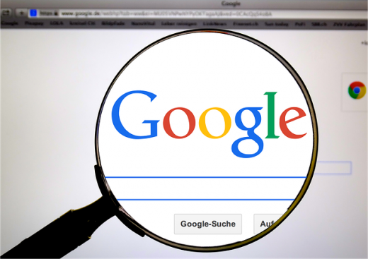 google-resim-bul