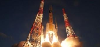 Japonya göz bebeği adlı uydusunu uzayda bulamıyor!