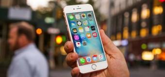 Samsung iPhone için AMOLED ekran üretecek!