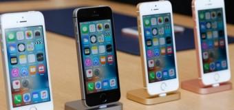 iPhone SE tanıtıldı, fiyatı ne kadar?